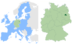 Berlin_in_Germany_and_EU