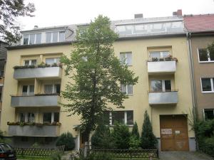 Lankwitz4-300x225