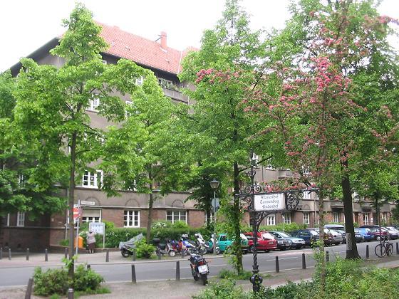 Wilmersdorf2