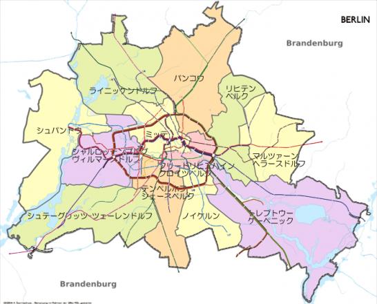 Berlin_map2