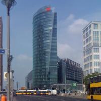 ベルリンの魅力