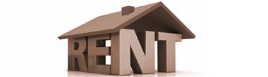 ドイツ不動産賃貸の魅力 rent real estate