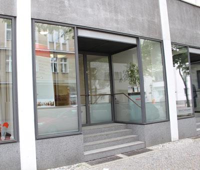 windgate_berlin ウィンドゲート オフィス
