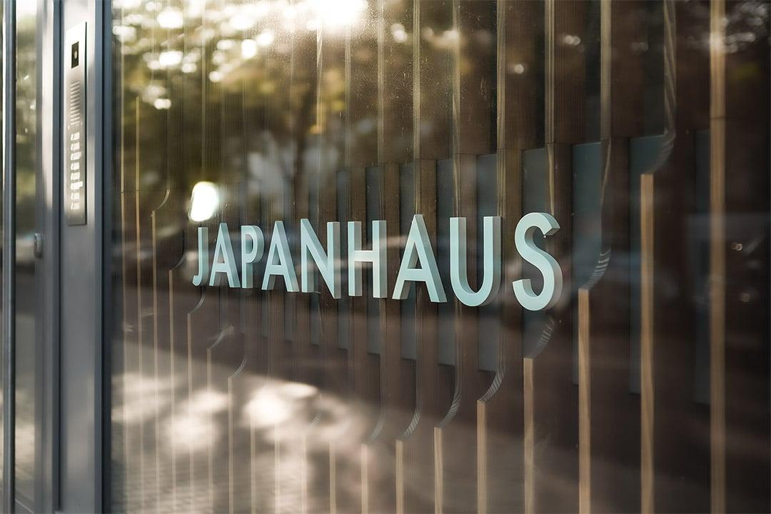 JAPANHAUS